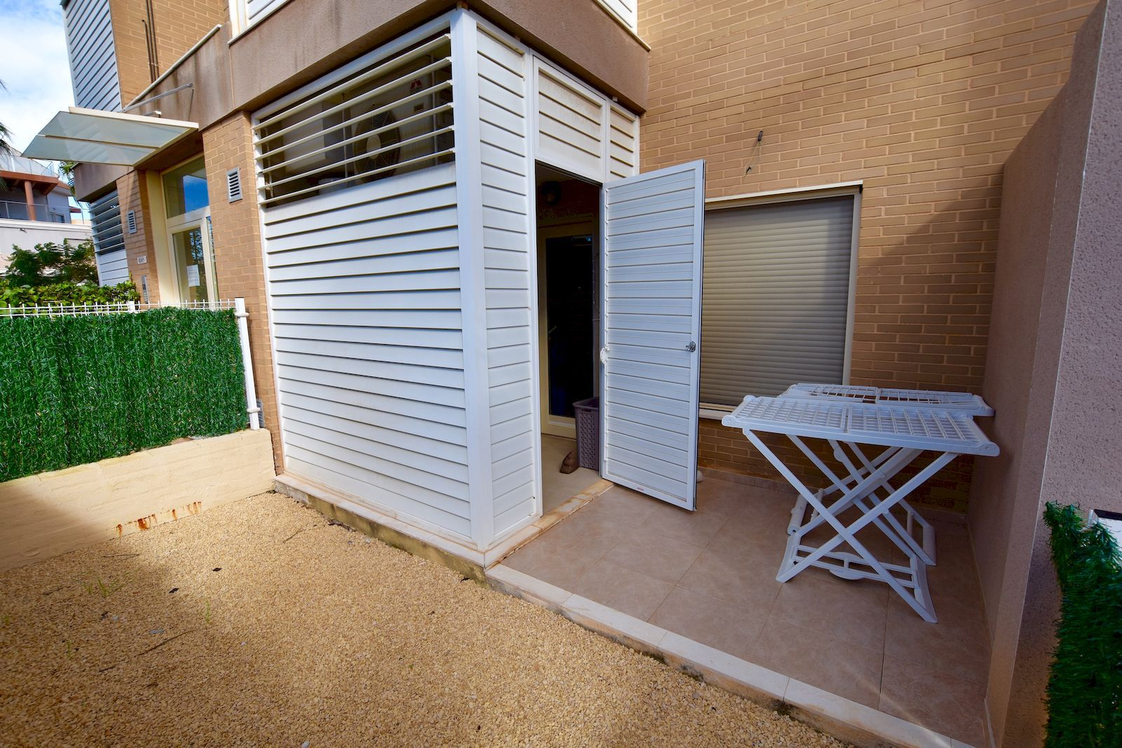 Apartamento a la venta en playa del arenal en Javea - Costa Blanca