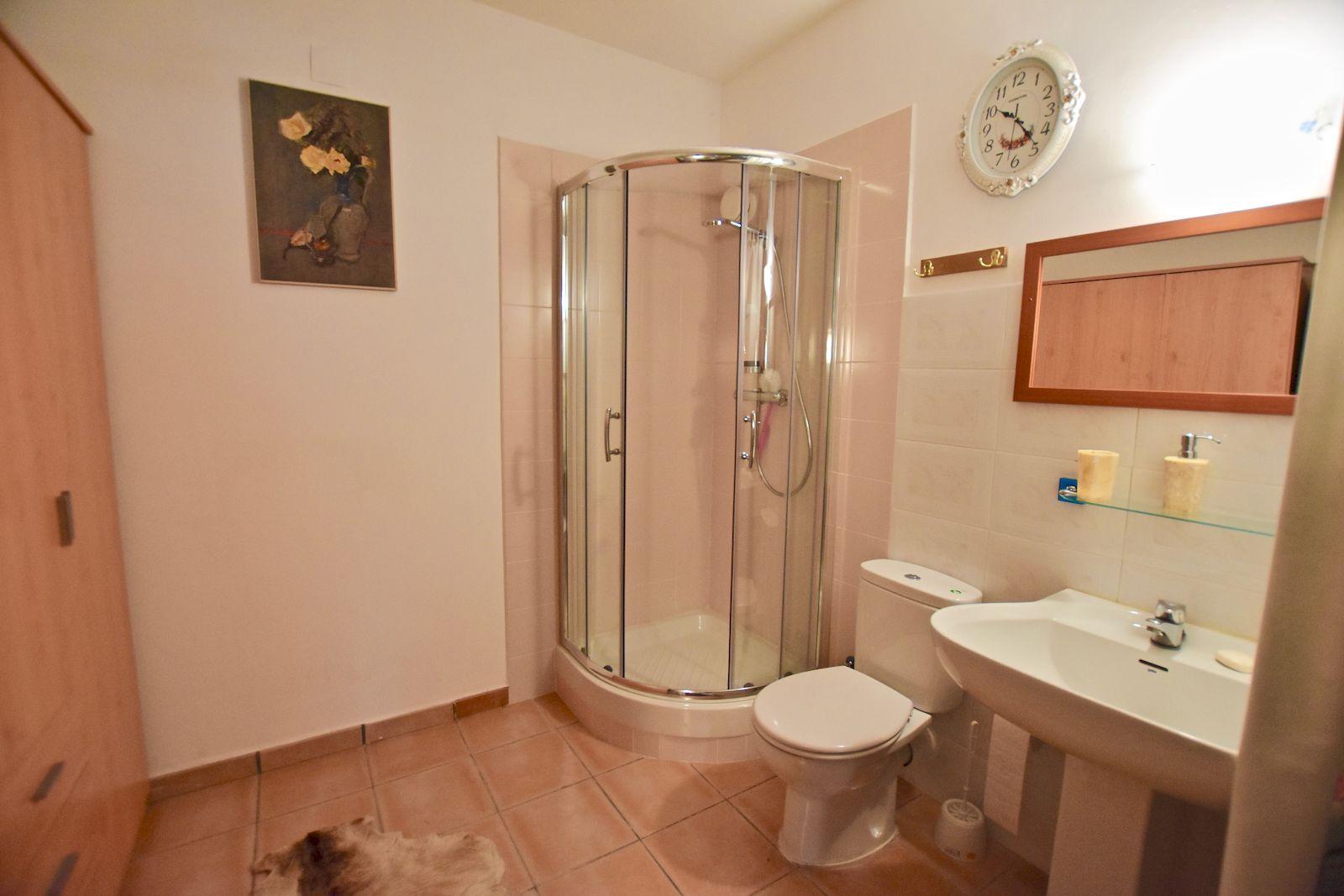 Villa a la Venta en Portixol con vista al Mar - Javea - Costa Blanca