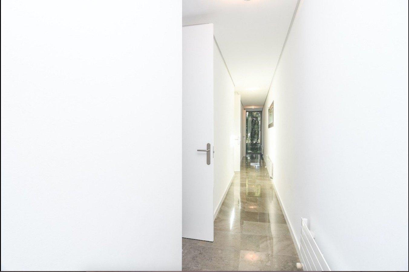 Villa de estilo moderno a la Venta en Javea - Costa Blanca
