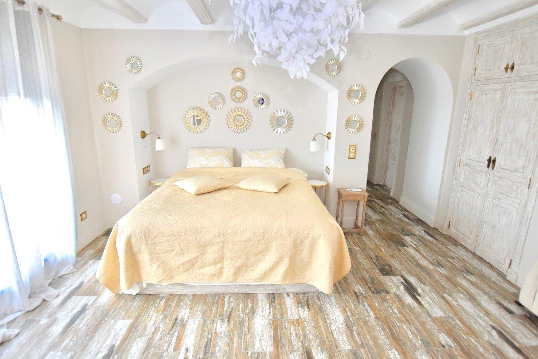 Excelente Villa de Lujo a la Venta en Javea con Vistas al Mar - Costa Blanca Norte