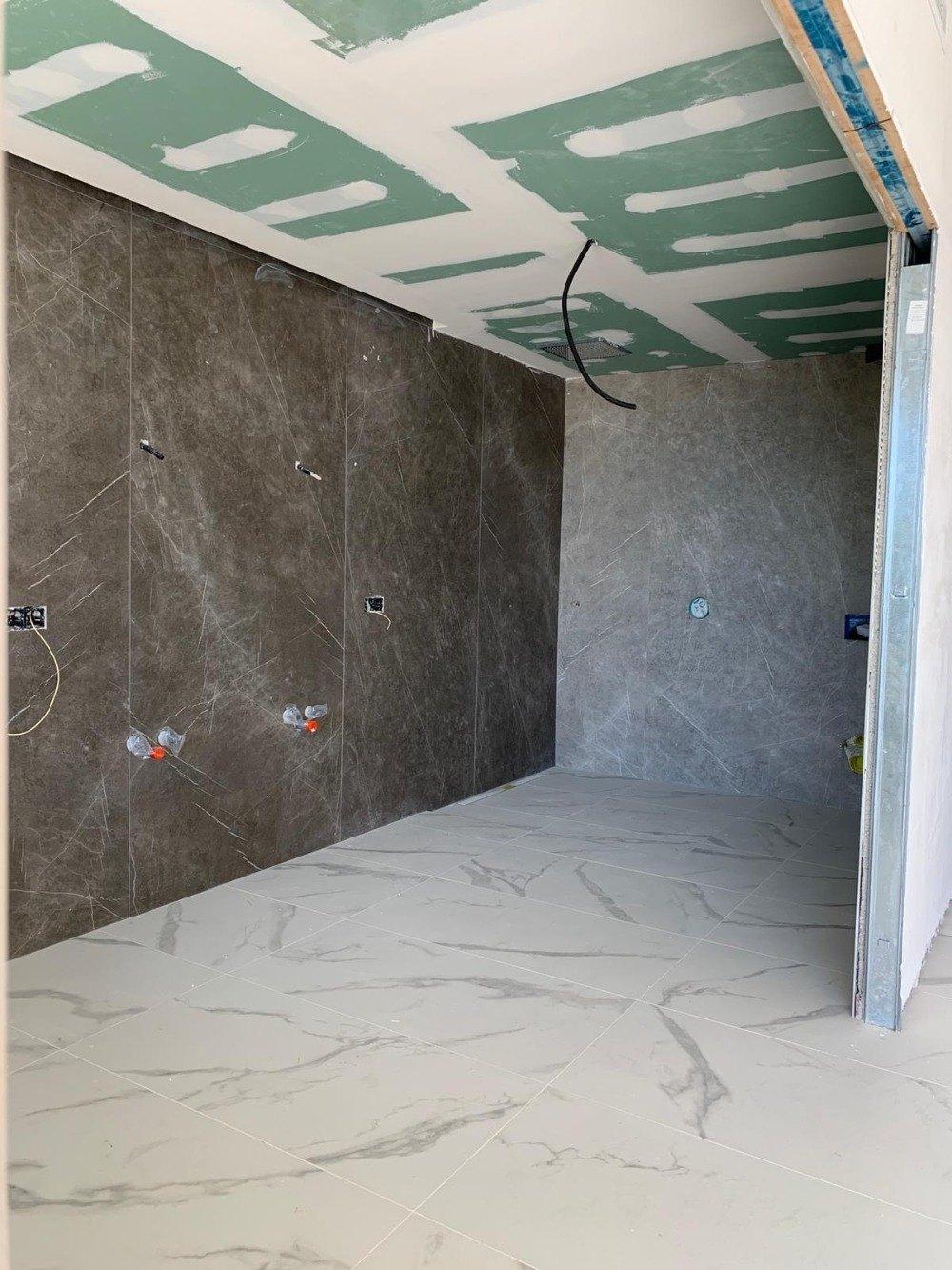 Villa de Lujo de obra nueva de estilo moderno a la Venta en Portichol - Costa Blanca