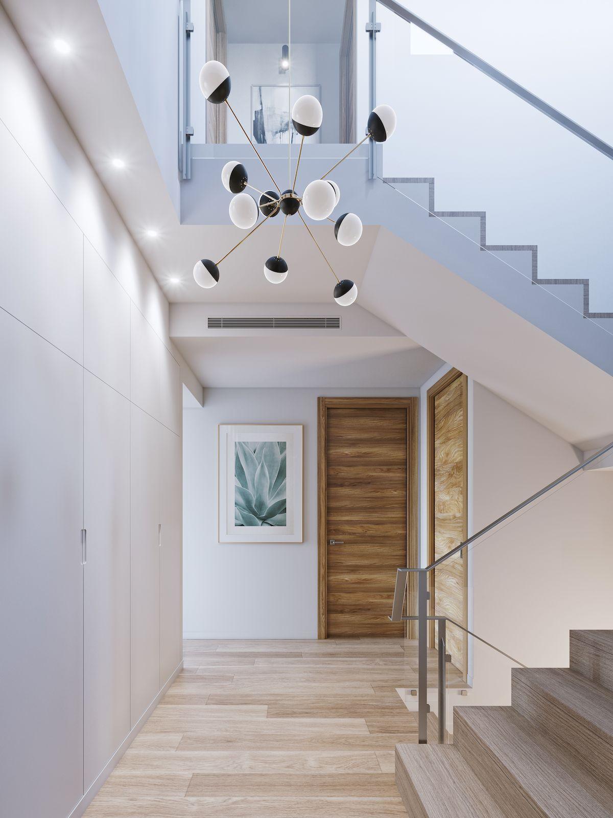 Villa de Lujo estilo Moderna a la Venta en Finestrat Hills - Benidorm