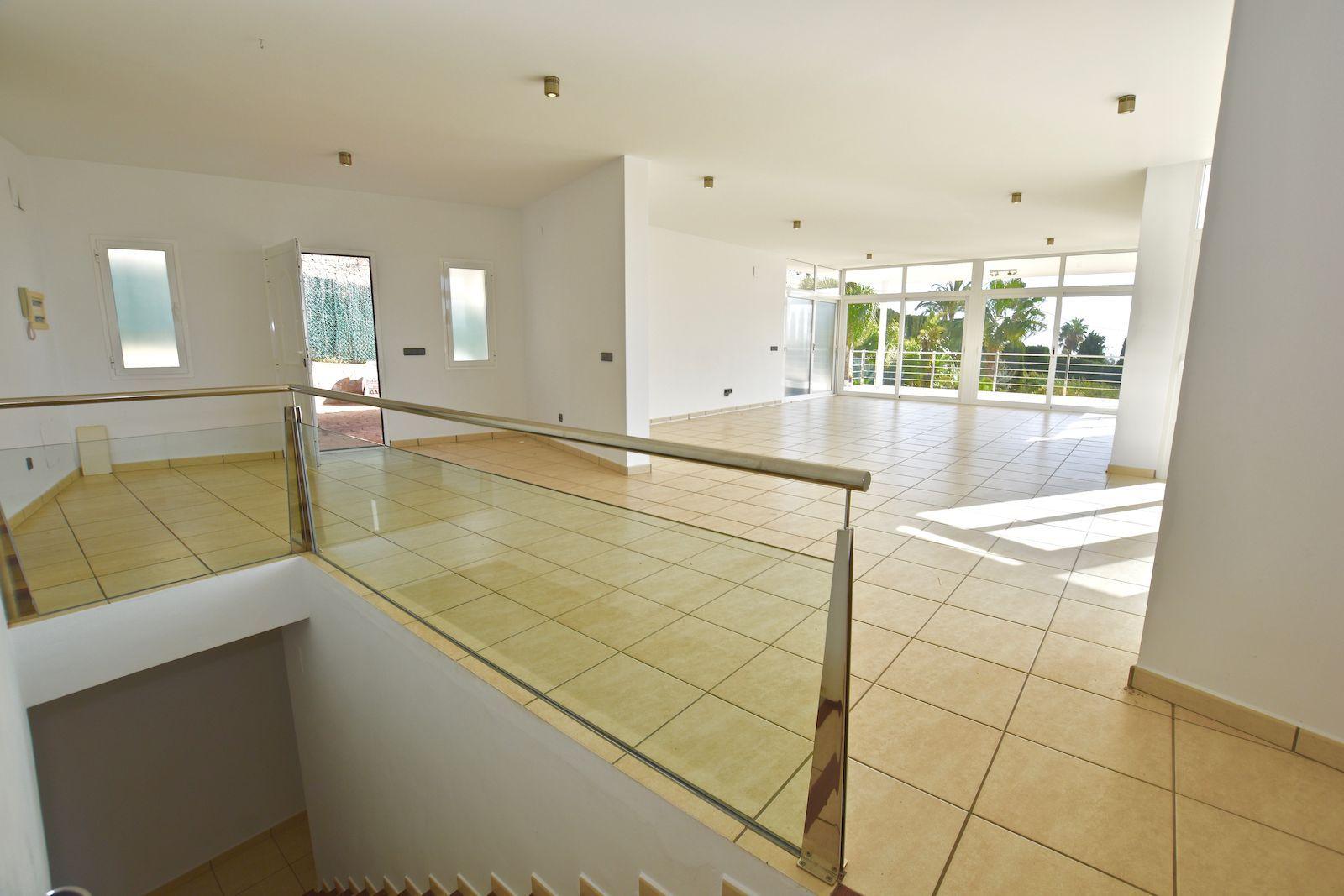 Villa a la Venta en La Corona - Javea - Costa Blanca