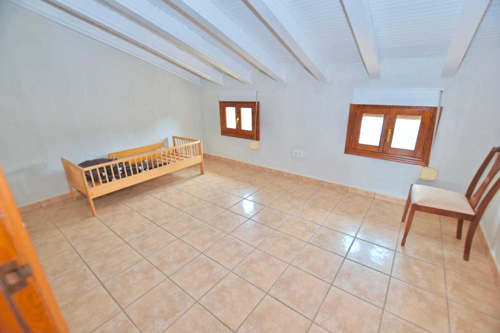 Villa a la Venta en Costa Nova - Javea